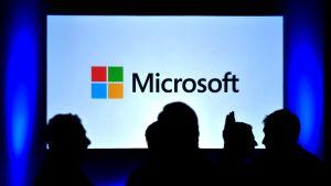 Microsoft lanserade Windows 8 i Indien i oktober 2012