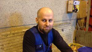 Rufad Badnjevic