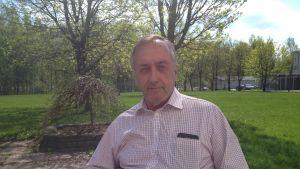 Hans Frantz (sfp)