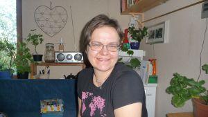 Camilla Cederholm