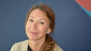Mikaela Sonck