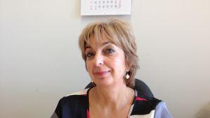 Aida Simidzija