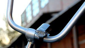 cykellykta