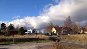 Degerby i Ingå