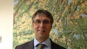 Juha-Pekka Isotupa