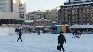 Åbo salutorg