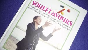 soulflavours