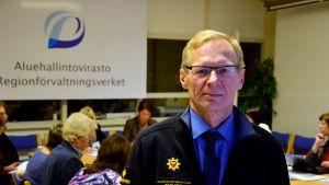 Risto Kekki
