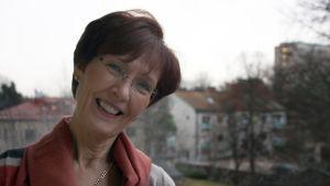 Margaretha Wildtgrube