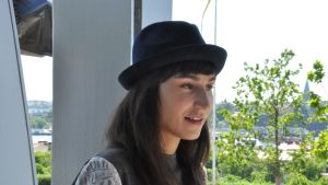 artisten Laleh