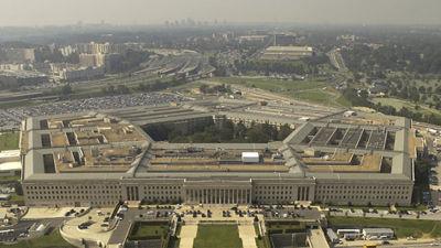 Pentagon kritiserar krigsrapporter