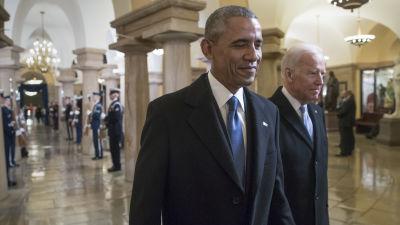 President obama foljer gisslandrama