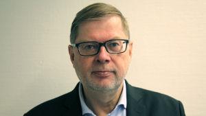 Mikko Lohikoski