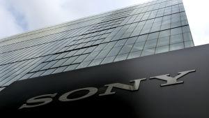 Sony Pictures Entertainment utsattes år 2104 för en cyberattack efter att bolaget gav ut en film om Nordkoreas ledare Kim Jong-Un