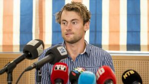 Petter Northug har inte haft en optimala säsongsförberedelser.