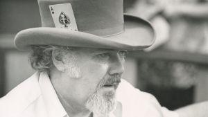 Robert Altman. Kuva dokumenttielokuvasta Altman (2014),