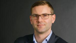 Tapio Haltia är rådgivningsjurist vid Fastighetsförbundet.