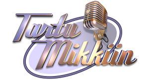 Tartu Mikkiin logo
