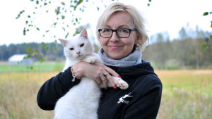 Martina Uthardt