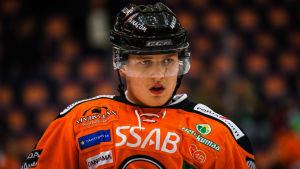Kristian Vesalainen, HPK