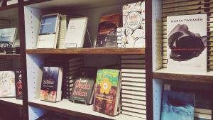 schildts & söderströms, böcker