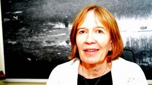 Leena Lindfors