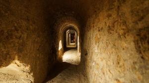 katakombit