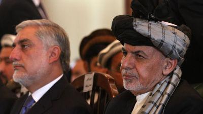 Antalet dodade civila afghaner 3