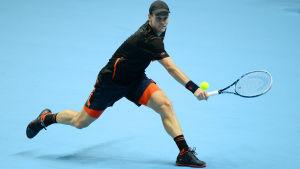 tomas berdych, tennis, atp