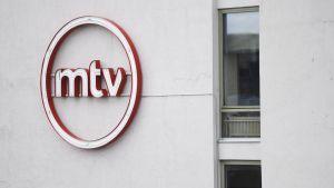 MTV samarbetsförhandlar och åker på skattesmäll