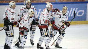 Vasa Sport