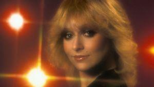 Marion Rung 1980