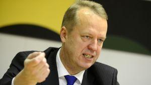 Antti Hartikainen
