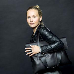Anna Lehmusniemi