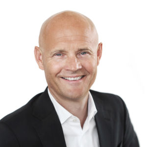Lars Dahmen var ansvarig redaktör för Helsingborgs dagblad när tidningen publicerade ett undersökande reportage om marknadsföringen av kolloidalt silver.