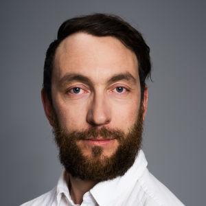 David Kozma