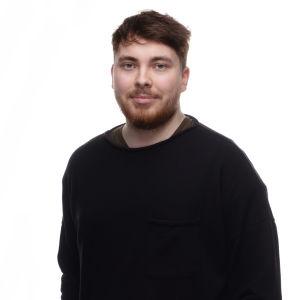 Max Rantakangas
