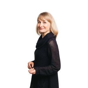 Reeta Maalismaa, viulu