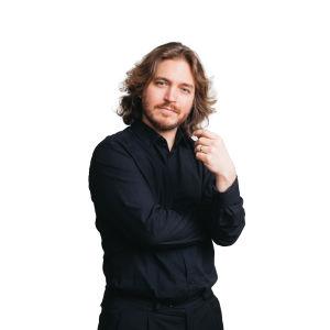Anton Kukkonen, sello
