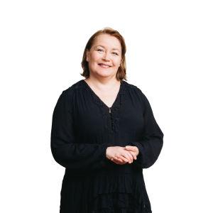 Sanna Niemikunnas, oboe