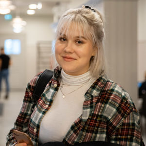 Anna Viitala