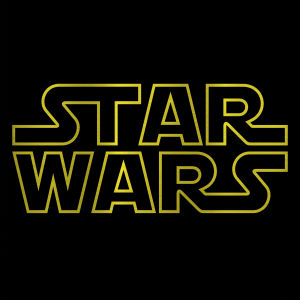 Star wars-logo.