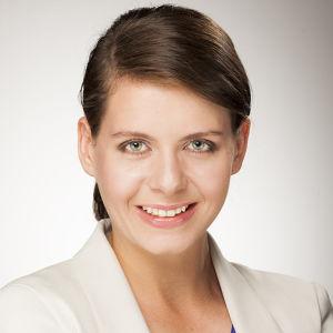 Maria Kivinen