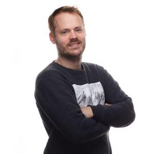 Dan Granqvist
