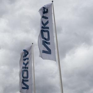 Nokia karaportti