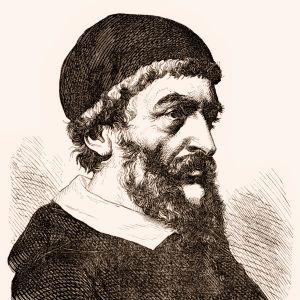 Påven Gregorius XIII
