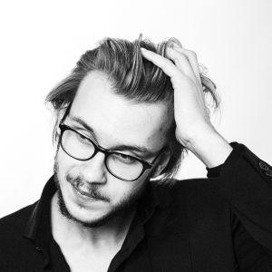 Philip Järvenpää