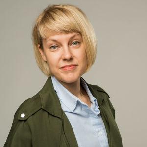 Emma Taulo