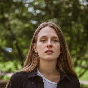 profilbild av Kaneli Johansson
