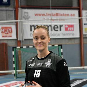 Emma Aarnio